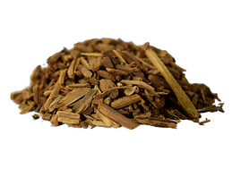 caapi shredded green matters png.png