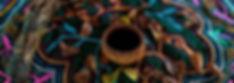ayahuasca ritual pic.jpg