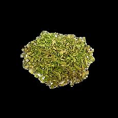 Cedron-1 PNG verde.png