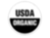 usda black and white logo invertido.png
