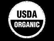 usda black and white logo invertido.png
