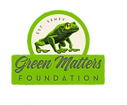 logo green matters foundation.png