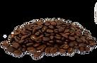 CAFE EN GRANO PNG.png