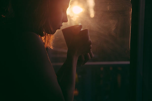 girl drinking tea.jpg