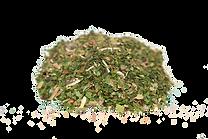 detox amazon tea PNG.png