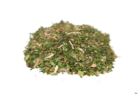 detox amazon tea PNG.png