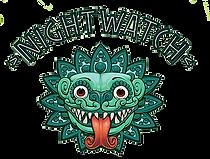 nightwatch logo png.png