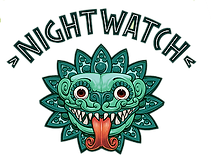 nightwatch logo png.png