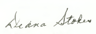 Diana Stokes Signature.png