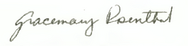 Gracemary Rosenthal Signature.png