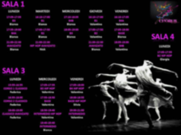 ORARI DANZA CHORUS 2019 - 2020.jpg