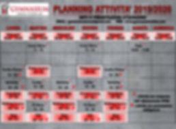 planning attivita' 2019-2020.jpg