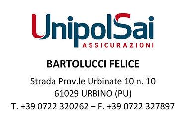 BARTOLUCCI FELICE.jpg
