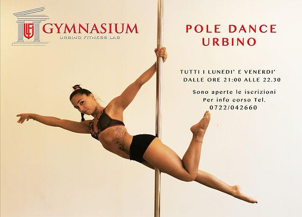 pole DANCE MARUSKA urbino universita' sport fitness gymnasium.jpg
