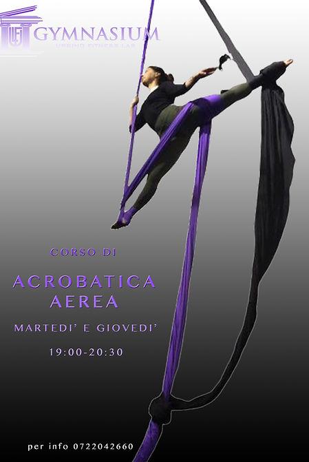 ACROBATICA AEREA  CORSO.jpg