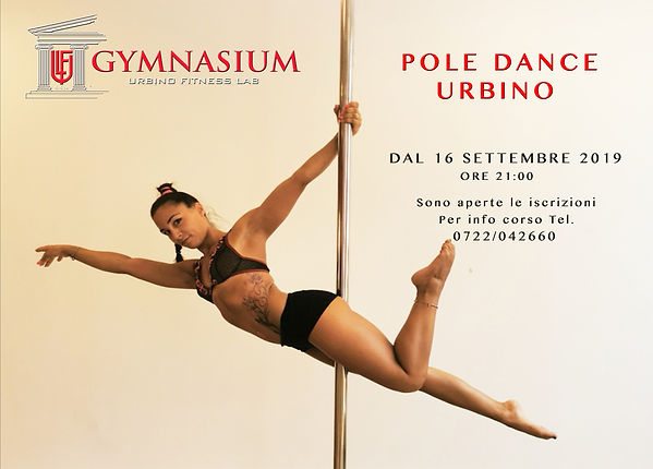 pole DANCE MARUSKA.jpg