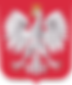 650px-Coat_of_arms_of_Poland-official3.p