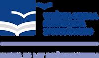 WSKZ_logo_ver2_A.png