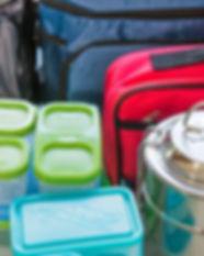 lunchbox-2x1-fullres-1326-1024x512.jpg