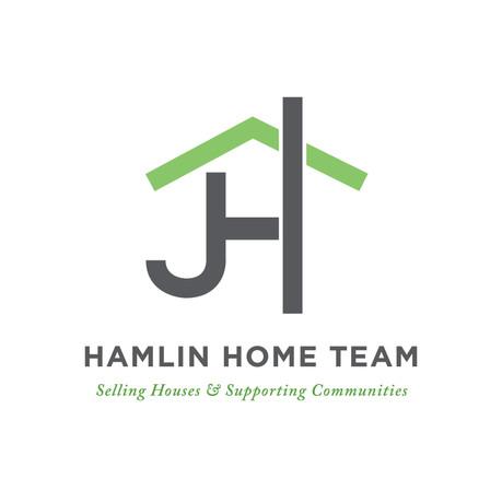 Hamlin Home Team