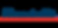 Logo Randalls.png
