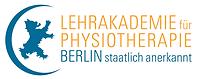 logo LFPT.png