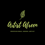 Artist Afreen-3.png