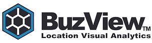 Location Visual Analytics, Location-Based Analytics, Buzby Works