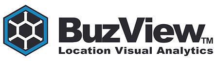 BuzView, BuzView LVA, Visual Analytics, Coud, Location-Based Analytics, IOT, M2M, Big Data, Dashboard, Portal