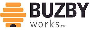 Buzby, Buzby Works