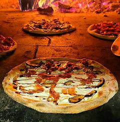 Fig Pizza_edited.jpg