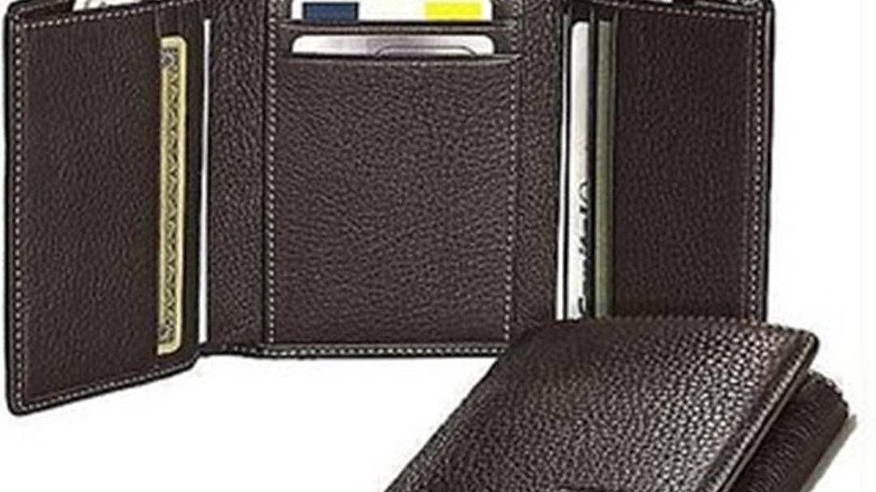 Best Selling Wallet For Men's