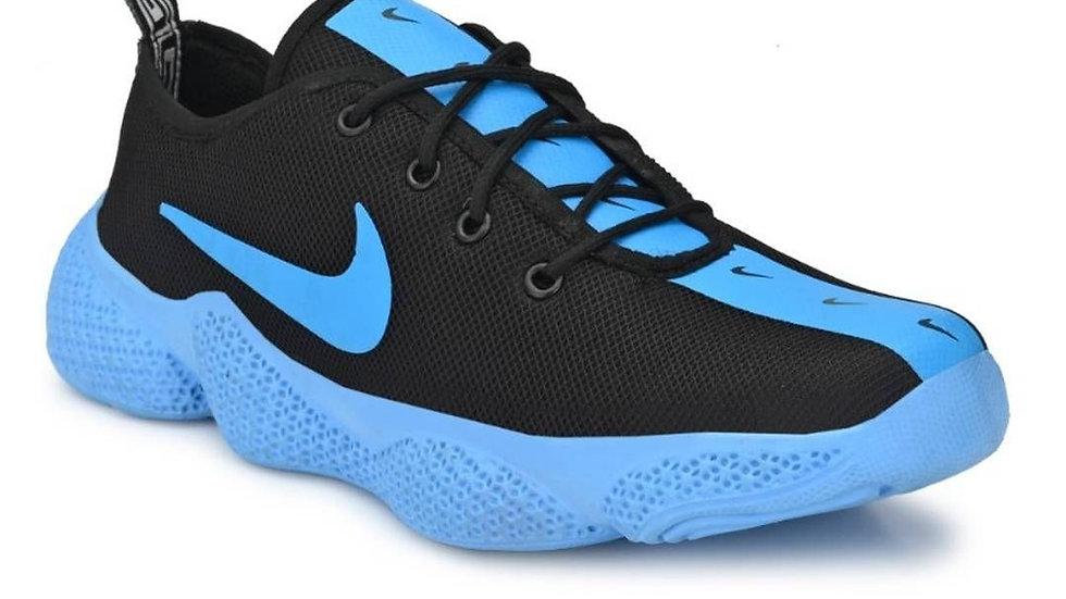 High Fashion Designer Breathable Sports Sneaker For Men