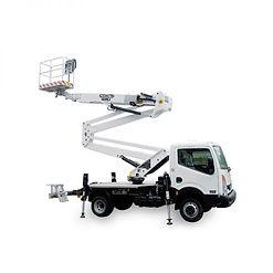 plataforma-sobre-camion-plataformas-600x