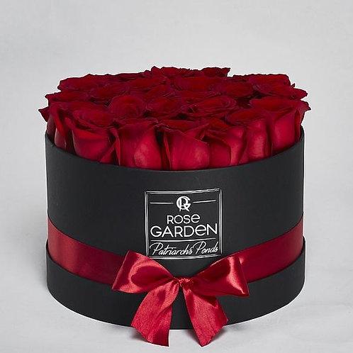 39 роз My Rose Garden