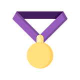 ic_medal.png