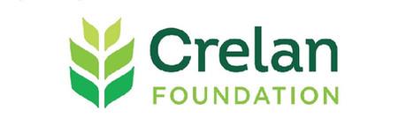 Logo_crelan_foundation.jpg