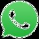 whatsapp%20knop_edited.png