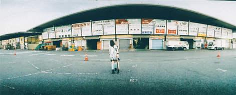 ashino_w_03.jpg