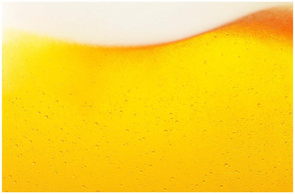 10_Drink_Beer.jpg
