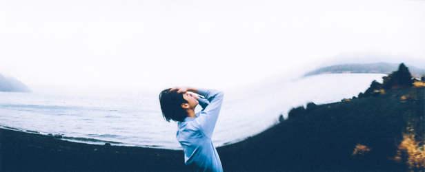 ashino_wide_04.jpg
