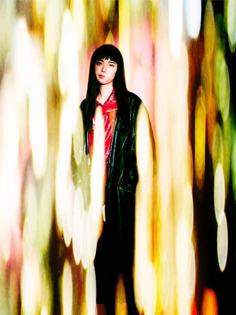 ashino_st_08.jpg
