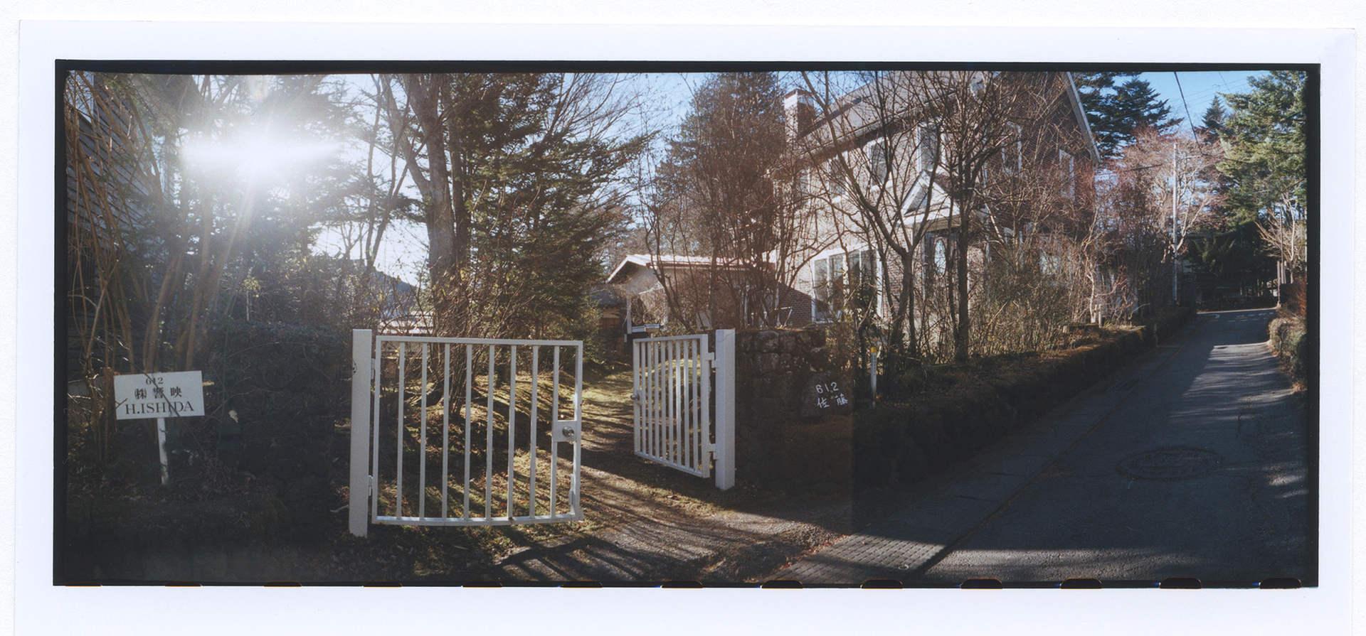 WIDELUX_KARUIZAWA_003 .jpg