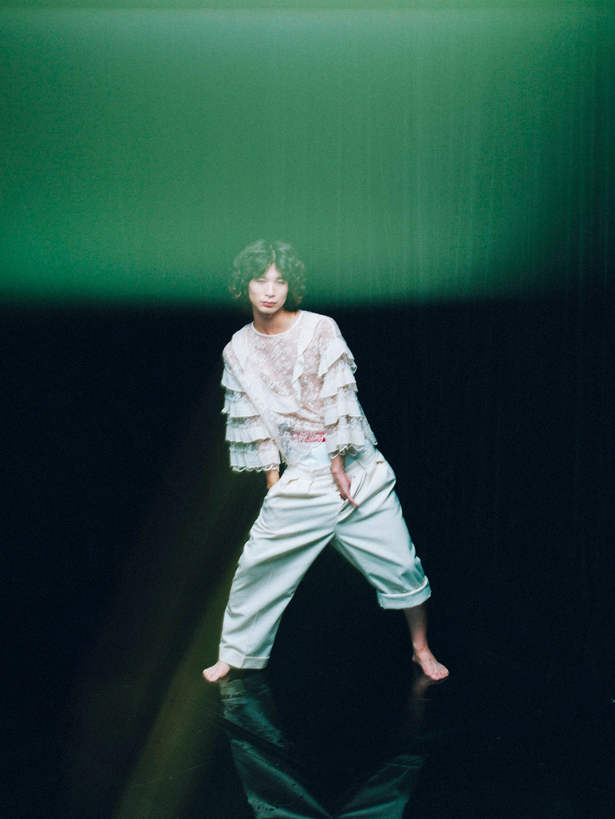 ashino_s_04.jpg