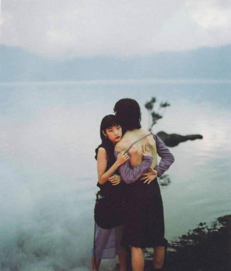ashino_67_03.jpg
