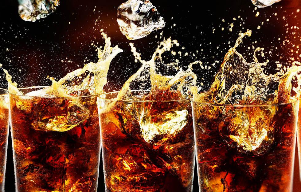 06_Drink.jpg