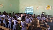 Burkina Class.jpg