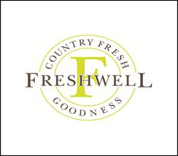 Freshwell
