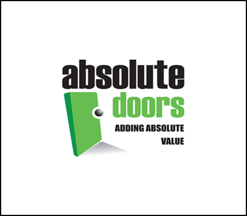 Absolute Doors - Polokwane