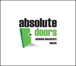 Absolute Doors - Polokwane